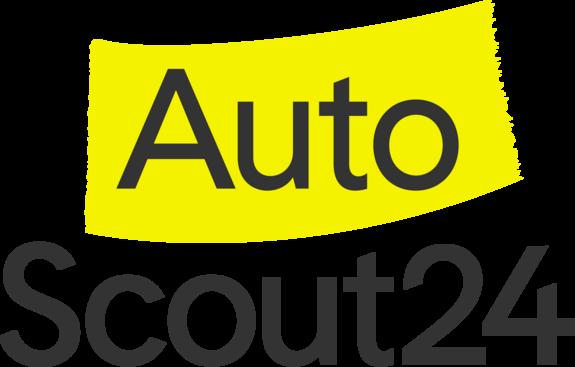 Usa autoscout AutoScout24 GmbH
