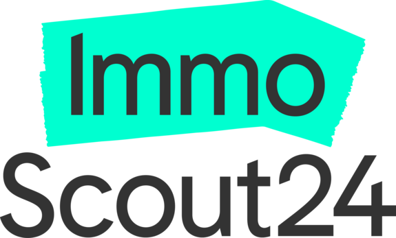Scout immo24 ImmoScout24